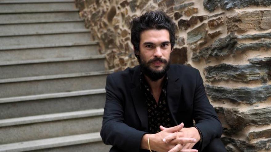 Película gallega gana el premio mayor del Festival de Cine de Mar del Plata