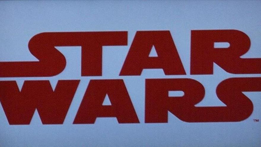 """Google permite personalizar sus aplicaciones con la imagen de """"Star Wars"""""""