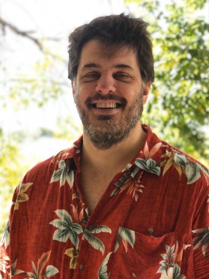 Lisandro Varela