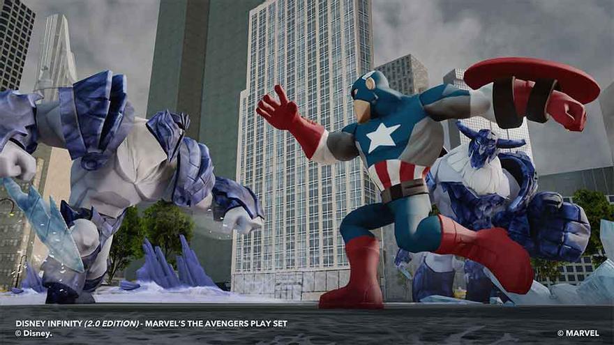 Disney-Infinity-2.0-Marvel-Super-Heroes--201428512.jpg