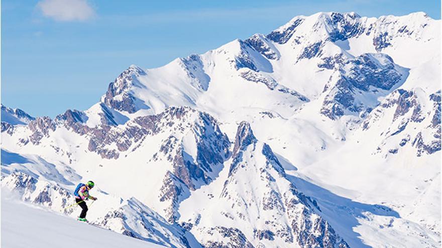Cerler ha sido elegida durante los últimos cuatro años como la Mejor Estación de España en los World Ski Awards