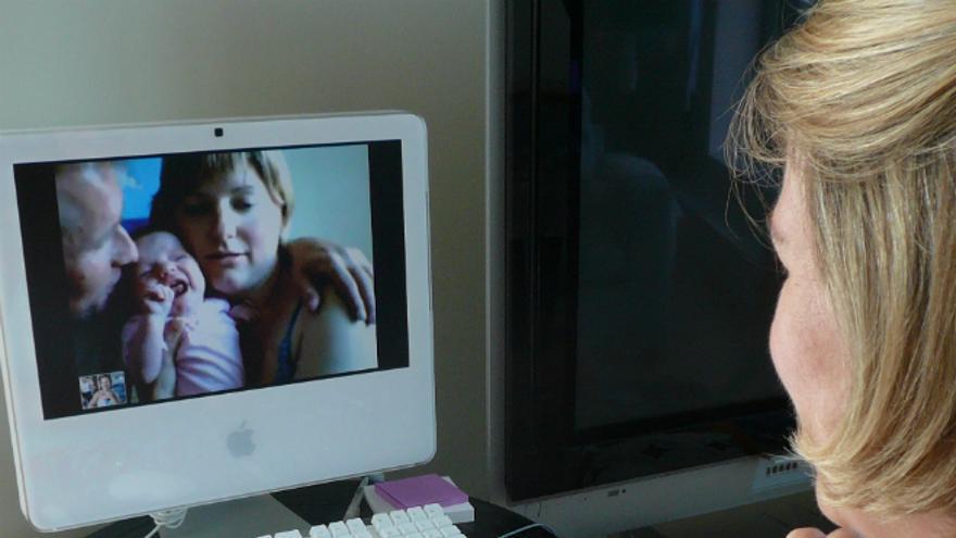 ¿Sabías que Skype habían nacido en Estonia? (Foto: Lars Plougmann | Flickr)