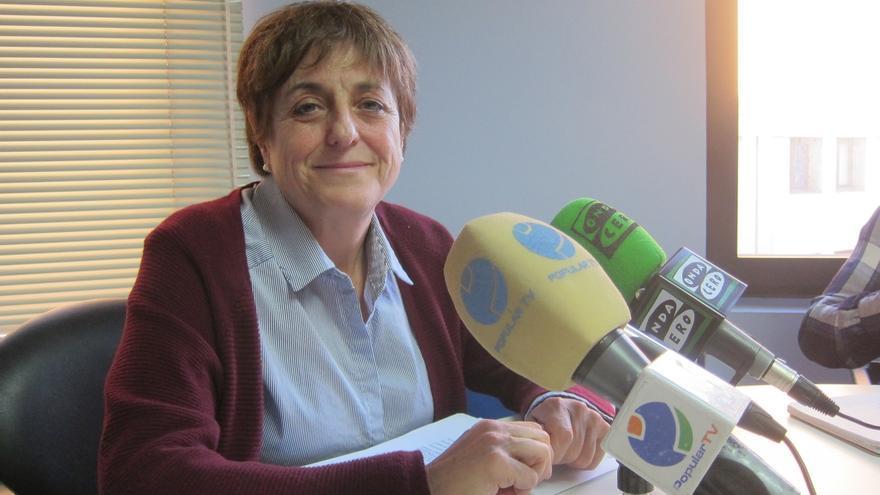 UGT sigue siendo el primer sindicato en Cantabria y cuenta con 19.000 afiliados