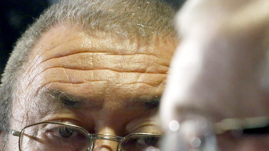 Toxo y Méndez auguran que los Presupuestos para 2013 provocarán mas paro
