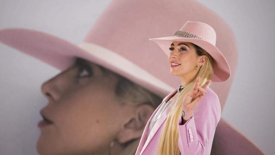 Detienen a cinco individuos por el asalto al paseador de perros de Lady Gaga