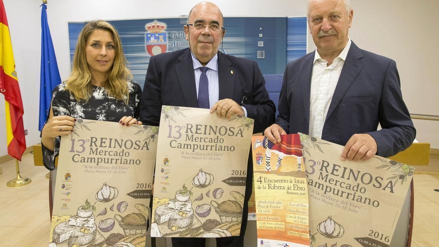La corbata de Unquera y el orujo de Liébana, próximos sellos de calidad en Cantabria