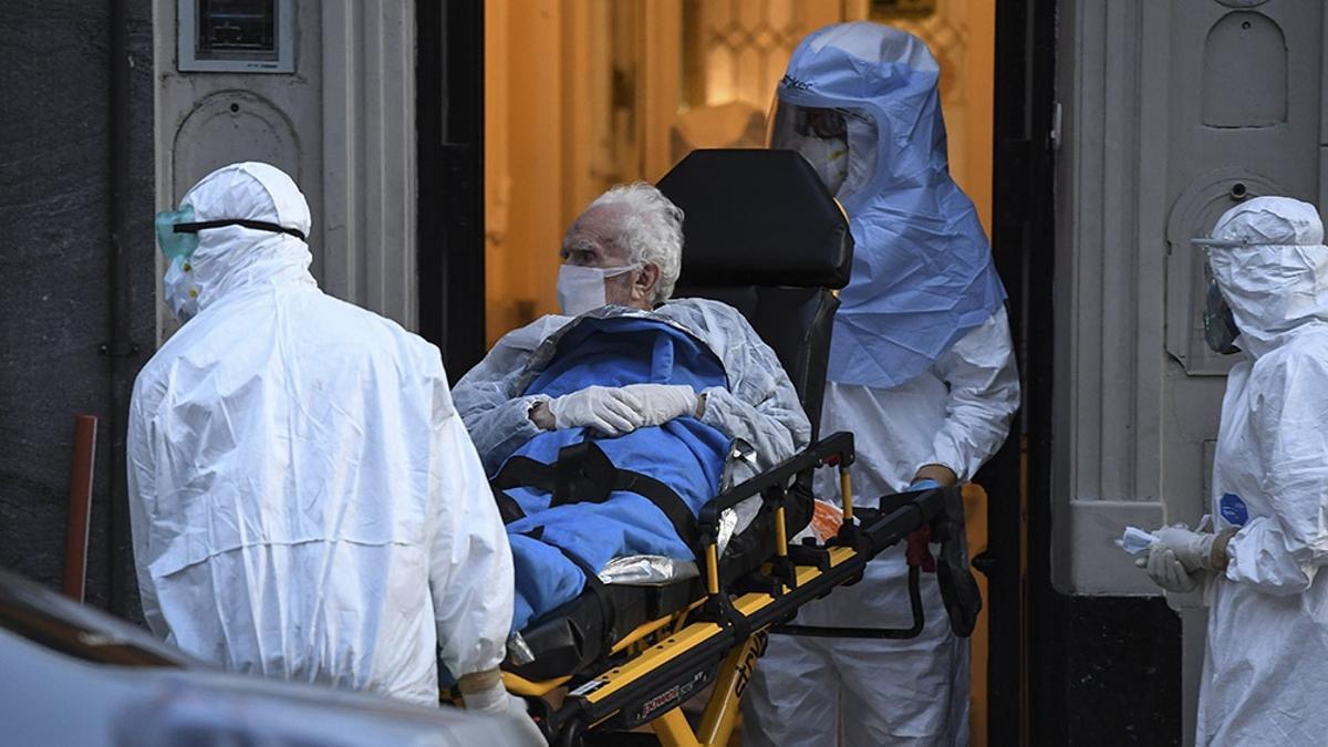 Las cifras sobre el impacto de la pandemia en los geriátricos de todo el país está dispersa y es de difícil acceso, afirman dos organismos de control consultados.