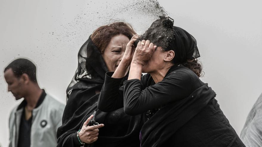 001_World Press Photo of the Year Nominee_Mulugeta Ayene_Associated Press.jpg