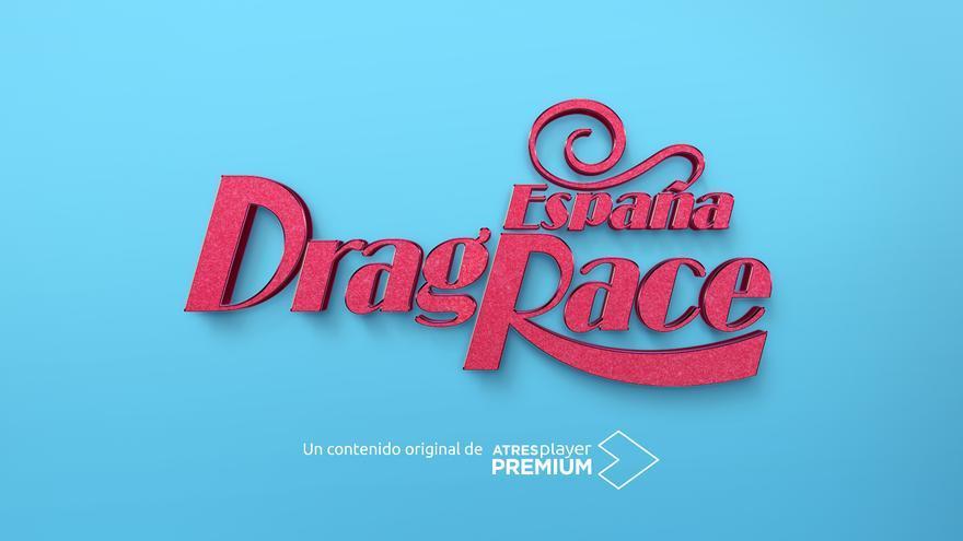 Primera imagen de 'Drag Race España' para Atresplayer Premium