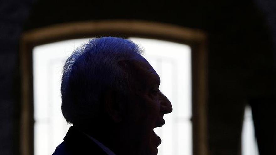 España buscará que Reino Unido pague la asistencia sanitaria a sus residentes