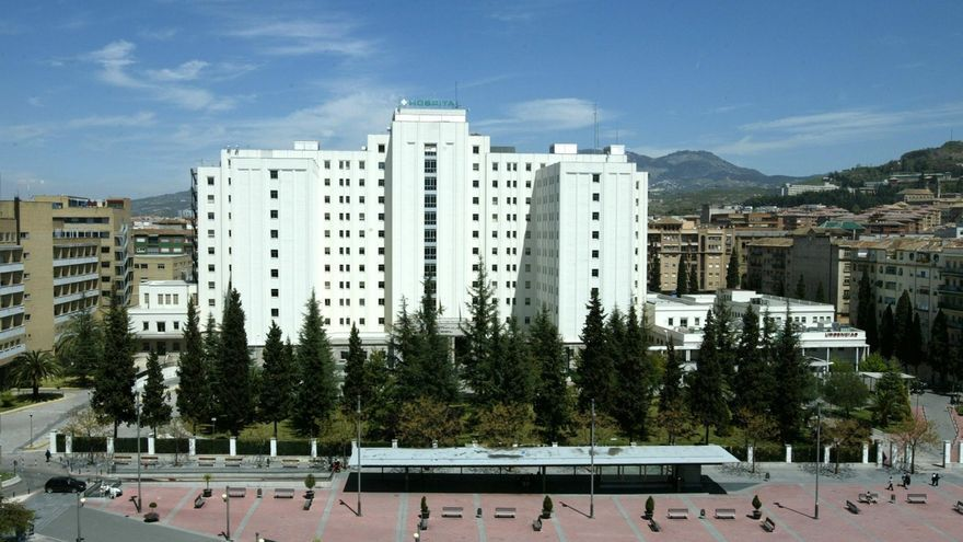 Granada tendrá el 26 de marzo dos hospitales con cartera de servicios diferenciadas y urgencias finalistas