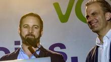 """Más de 2.500 investigadores firman un manifiesto contra las """"mentiras"""" de Vox para imponer su """"agenda de intolerancia"""""""