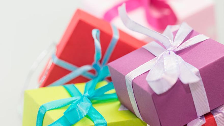 Ideas de regalo para el Día del Padre.