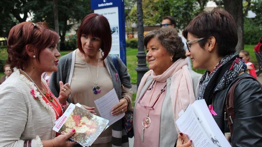 """Micaela Navarro, convencida de que el Grupo Parlamentario Socialista """"acatará"""" la decisión del Comité Federal"""