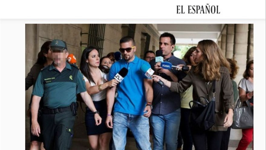 el espanol detenido manada gafas.jpg