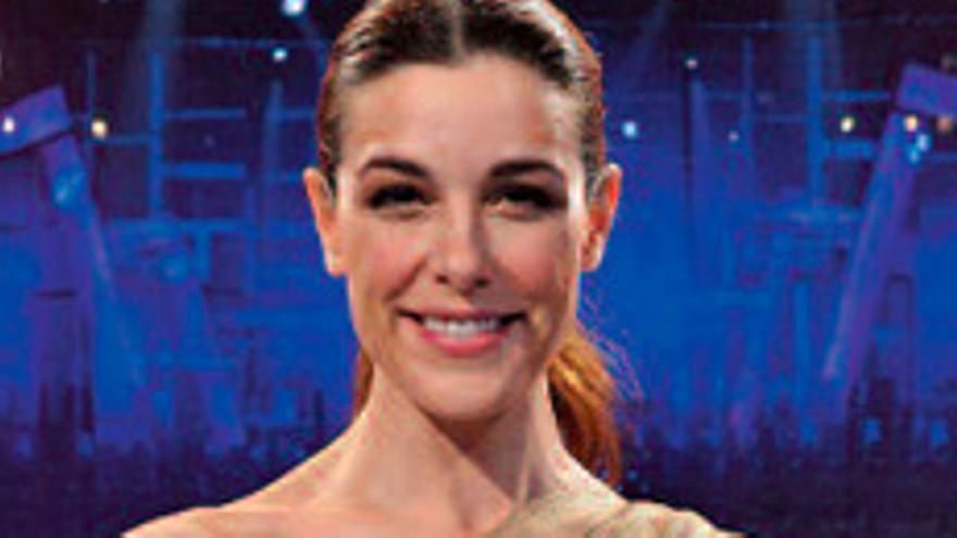 Telecinco programa la 'Última hora' de 'GH VIP' en lunes y miércoles