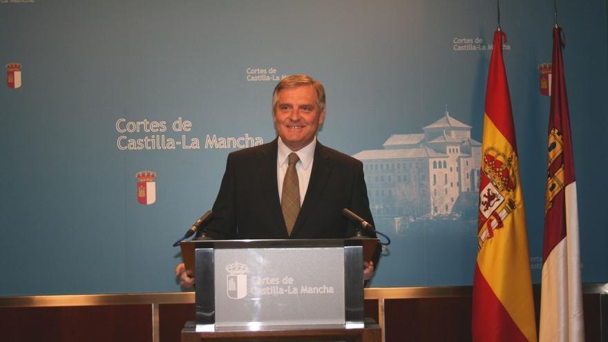 El PP amenaza con acciones legales contra el Gobierno de García-Page por su falta de transparencia