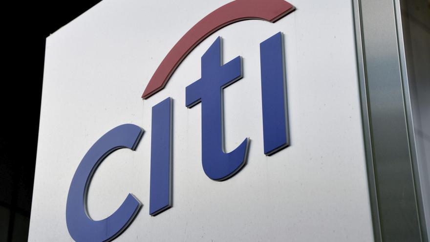Citigroup dispara sus beneficios hasta 14.135 millones de dólares en el primer semestre