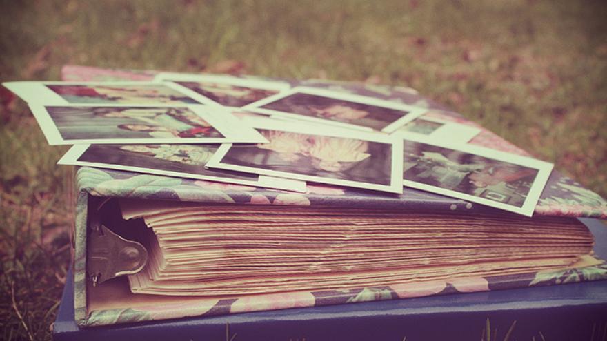 La aplicación MEmory ayudará a las personas con problemas de memoria episódica (Foto: martinak15 | Flickr)
