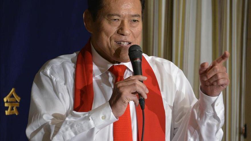 Pyongyang dice que interrogará a los secuestradores de ciudadanos japoneses
