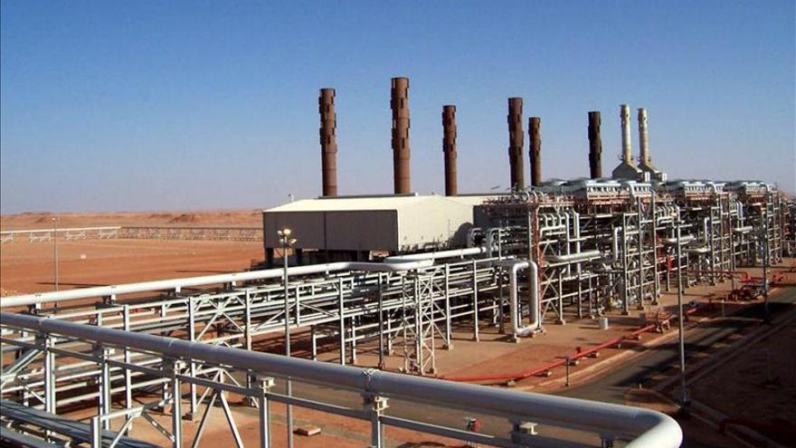EE.UU. confirma la muerte de dos estadounidenses más en el ataque a una planta de gas en Argelia