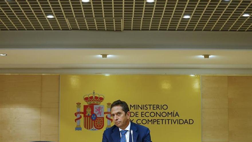 Economía pide estabilidad política y reformas para seguir creando empleo