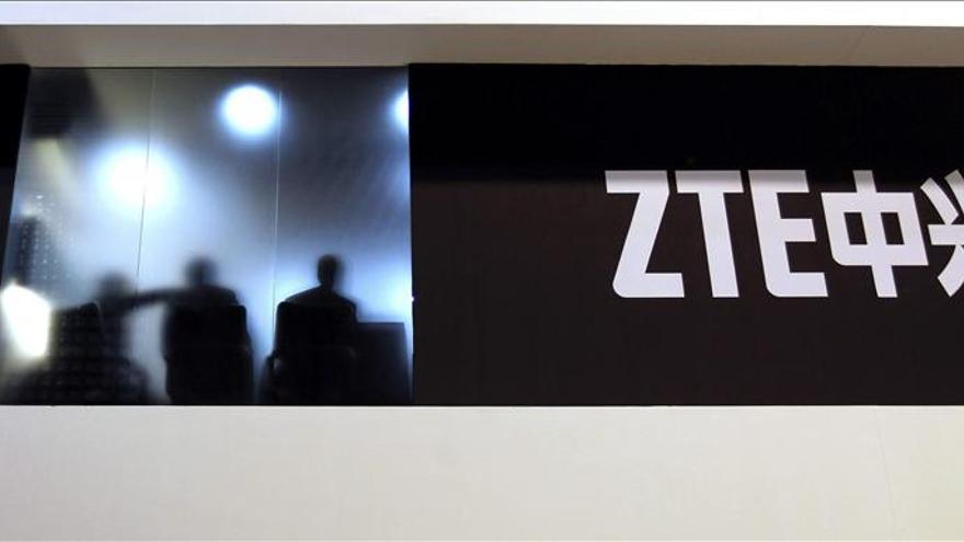 La tecnológica china ZTE instala en Vizcaya su sede para el sur de Europa
