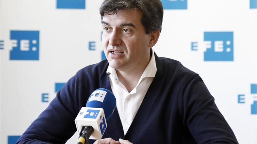 ERC quiere Govern por Sant Jordi y no ve a JxCat invistiendo ahora a Puigdemont