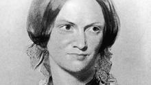 Charlotte Brontë/ Flickr