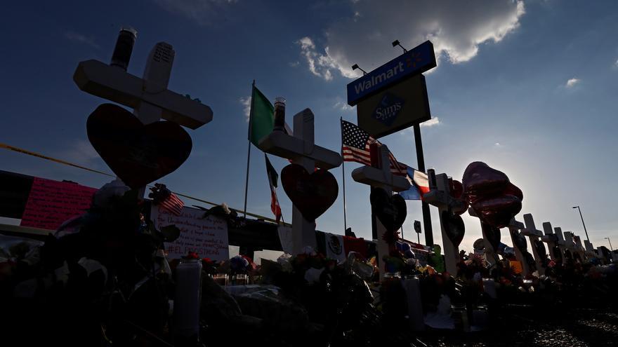 Condenan en EE.UU. la deportación de una sobreviviente del tiroteo de El Paso