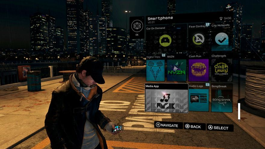 watch-dogs-analisis.jpg