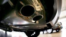 El nuevo protocolo de medición de emisiones, WLTP, entra en vigor mañana