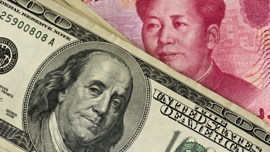 Hong Kong encabeza informe de libertad económica y España supera a Francia