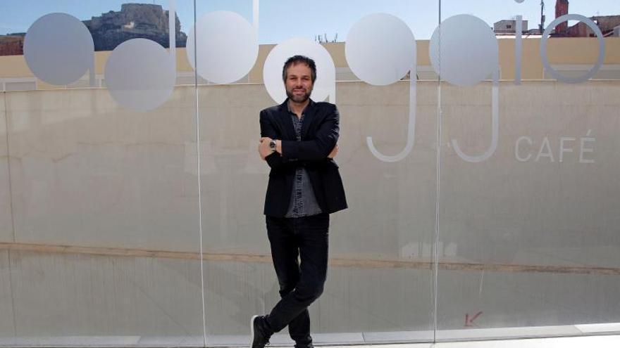 Alicante crea la primera orquesta sinfónica en 12 años y la 31 de España