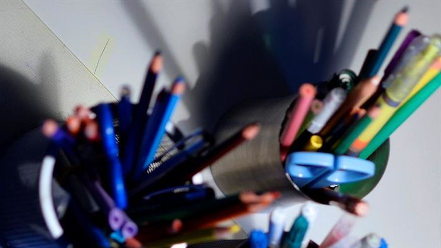 Ceapa pide regulación de los deberes y que sean parte del pacto educativo