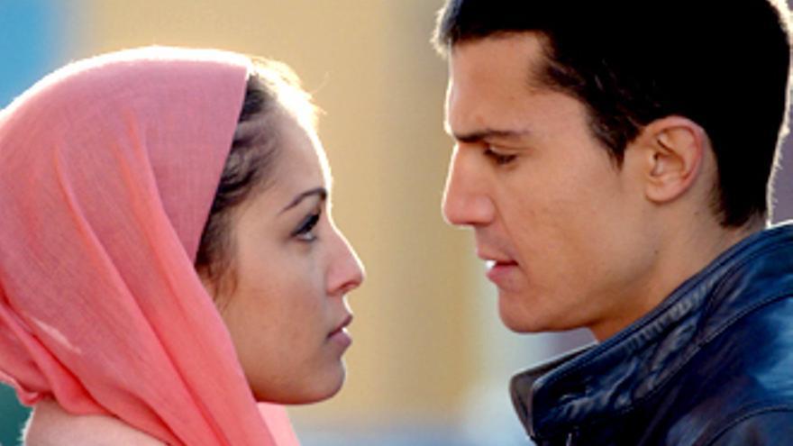 Telecinco mueve ficha: 'El Príncipe' contra 'Allí abajo', y Resines frente a 'Sin identidad'