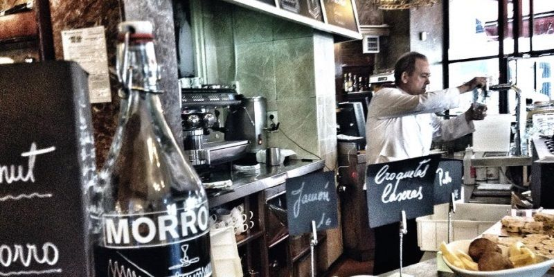 cafe-comercial-visita