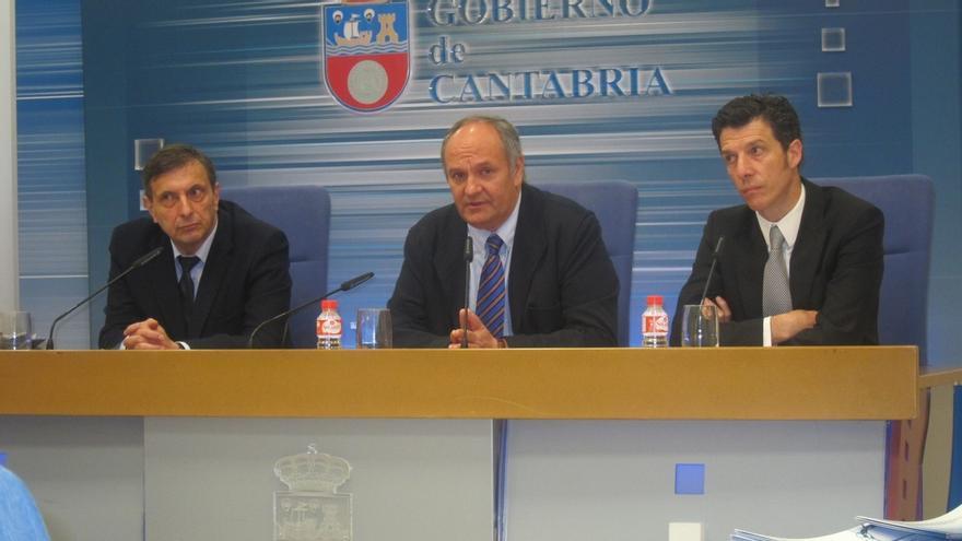 """El Gobierno plantea un """"nuevo enfoque"""" del PROT a través de la reforma de la Ley del Suelo"""