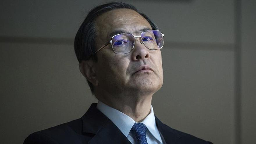 Toshiba se hunde más de 20% en Bolsa ante una posible pérdida multimillonaria