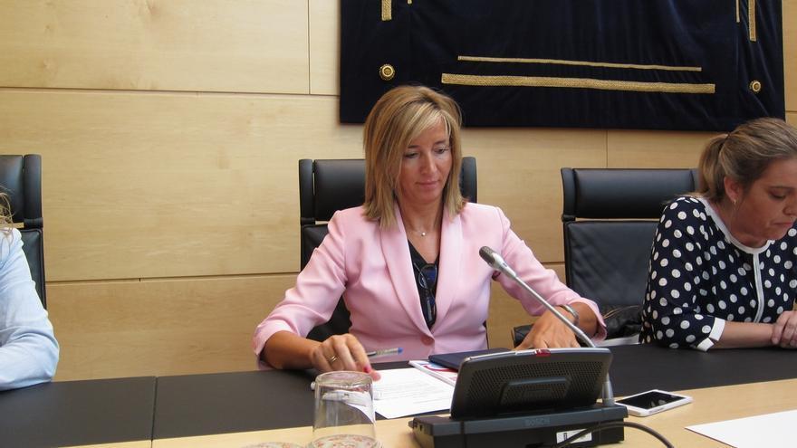 CyL aprobará mañana directrices de funcionamiento del modelo de Atención Integral a víctimas de violencia de género