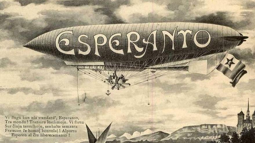 ¿Ha supuesto internet un impulso a la difusión del esperanto?