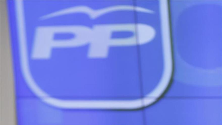 """Casado(PP) señala que """"negar la recuperación es irresponsable"""", como era negar la crisis"""