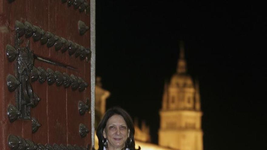 ONU Mujer: Es dramático que gobiernos como el español no sea paritario