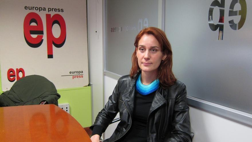 Podemos establece una nueva Gestora en Podem con Jéssica Albiach y Vicenç Navarro