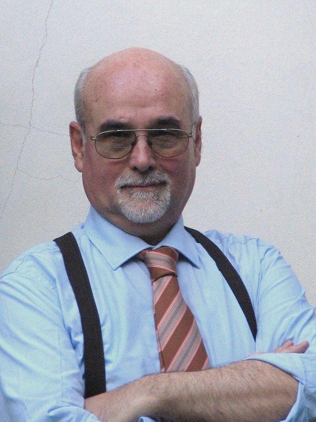 Guillermo Ariza