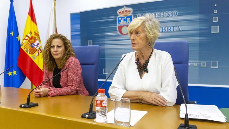 El Gobierno destina 18 de cada 100 euros a Educación, que sube más de 20 millones la partida de personal docente