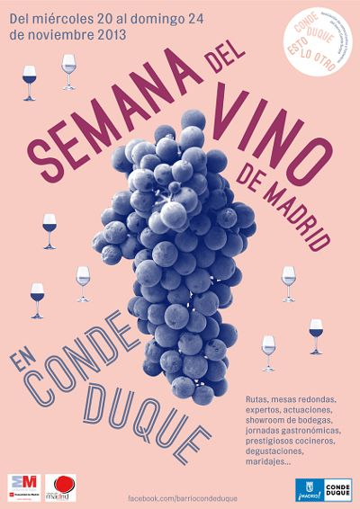 poster-vino-CONDEDUQUE