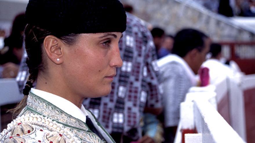 """Llega la """"Operación Triunfo"""" de toreros, con una matadora al frente"""