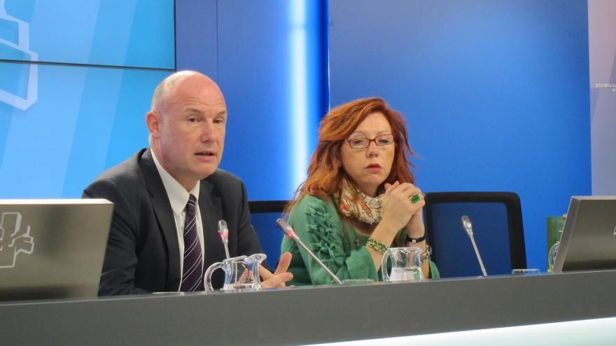 """Ararteko alerta de la """"amenaza de destrucción"""" que afecta a los derechos sociales"""