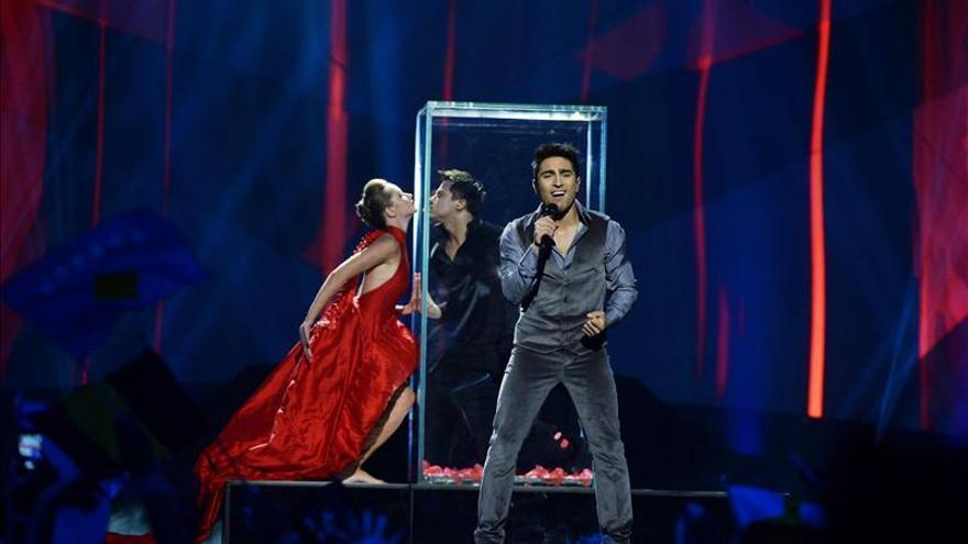 La prensa lituana denuncia la compra de votos a favor de Azerbaiyán en Eurovisión